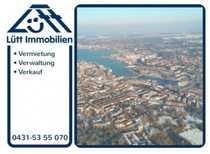 MFH in Dietrichsdorf mit Ausbaureserve