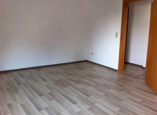 Helle 3-Zimmer-Wohnung mit Balkon in Remagen