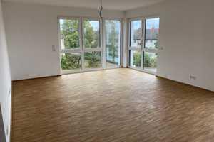3 Zimmer Wohnung in Zweibrücken