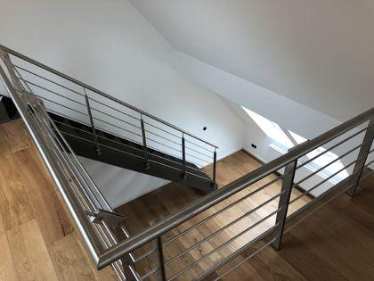 mietwohnungen westerberg wohnungen mieten in osnabr ck westerberg und umgebung bei immobilien. Black Bedroom Furniture Sets. Home Design Ideas
