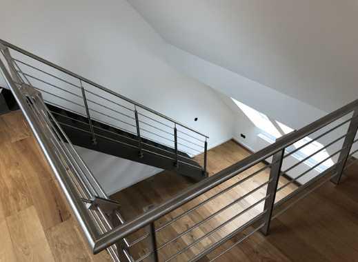 lofts in niedersachsen luxuri se loft wohnungen mieten. Black Bedroom Furniture Sets. Home Design Ideas