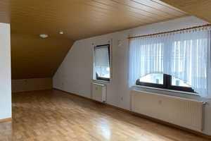 1 Zimmer Wohnung in Altenkirchen (Westerwald) (Kreis)