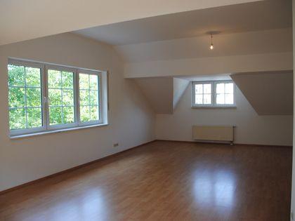 mietwohnungen langel wohnungen mieten in k ln langel und umgebung bei immobilien scout24. Black Bedroom Furniture Sets. Home Design Ideas