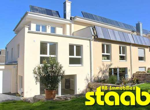 haus mieten in aschaffenburg immobilienscout24. Black Bedroom Furniture Sets. Home Design Ideas