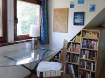 Bild Zimmer in schöner Lage in Wannsee