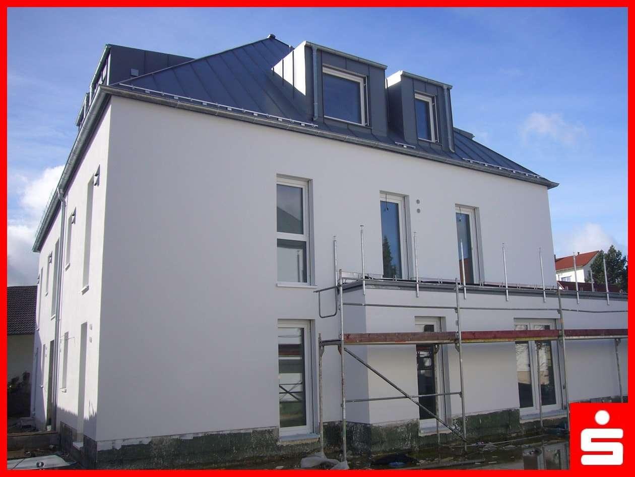 Studentenwohnung in zentraler Lage (nur für Studenten/Auszubildende) in Südost (Ingolstadt)