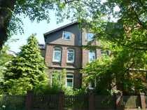 RUDNICK bietet RENDITE Mehrfamilienhaus mit