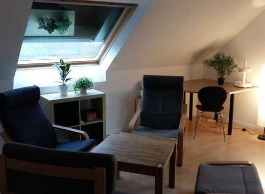 540 €, 103 m², 3,5 Zimmer