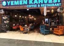 Erfolgreiches Franchise Café direkt vom