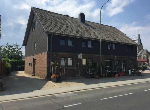 Kleines Renditeobjekt in Simmerath-Lammersdorf