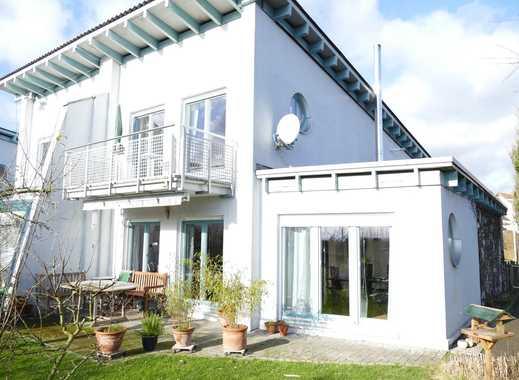 haus kaufen in baunatal immobilienscout24 On haus kaufen baunatal