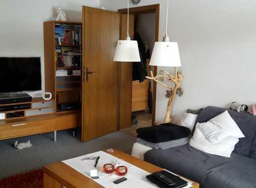 wohnung mieten in horb am neckar immobilienscout24. Black Bedroom Furniture Sets. Home Design Ideas