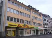 Wohnung Betzdorf