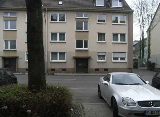 Schöne 3,5 Zimmer Wohnung in Essen, Bochold