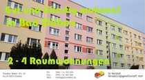 3-Zimmer - Wohnung - Interesse Rufen Sie