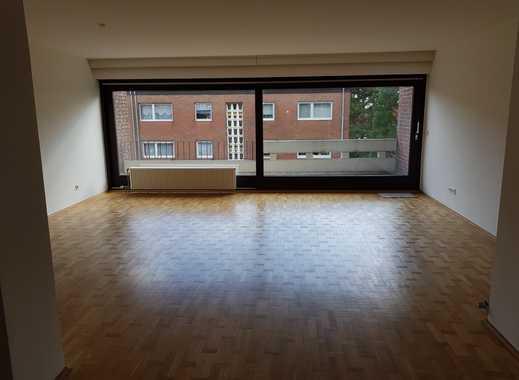 Preiswerte und geräumige 2-Zimmer-Wohnung zur Miete in Mönchengladbach
