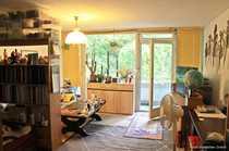 elvirA Bogenhausen vermietete 1-Zimmer-Wohnung mit