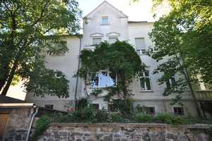 6 Zimmer Wohnung in Rhein-Lahn-Kreis