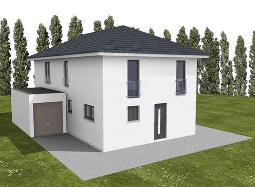Schönes, hochwertiges Haus mit viel Licht und Freiflächen für all Ihre Ideen!!