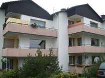 Gepflegte 2-Zimmer-Wohnung in beliebter Wohnlage