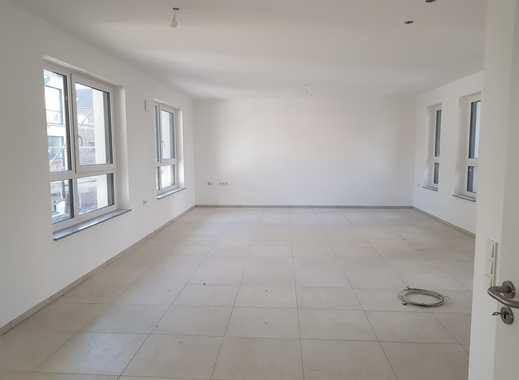3 Zimmerwohnung NEUBAU in  Widdersdorf !!!!