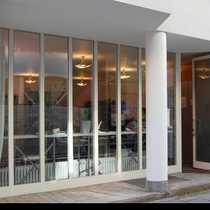 Altschwabing - Ladenbüro Praxis Showroom Atelier