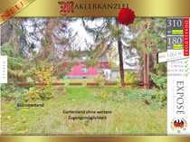 NEU 1063 m² Grundstück in