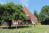 Vermietete Immobilie in Kiel-Moorsee