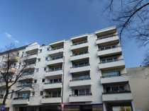Bild Kleines aber feines vermietetes Appartement - inkl. TG-Platz!