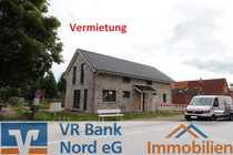 VERMIETUNG - Neubau Einfamilienhaus in guter
