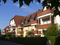 Wohnung Heinersreuth