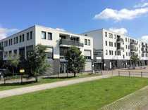 Wienburgviertel Zentrale Lage nicht nur