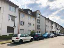 Großzügige 3 Zimmer-Wohnung in Citylage