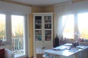 2 Zimmer Wohnung in Baden-Baden