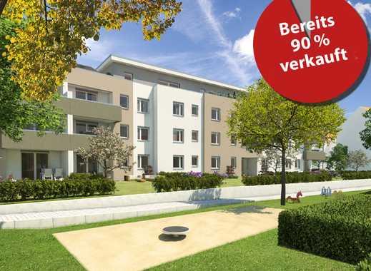 eigentumswohnung oggersheim immobilienscout24. Black Bedroom Furniture Sets. Home Design Ideas