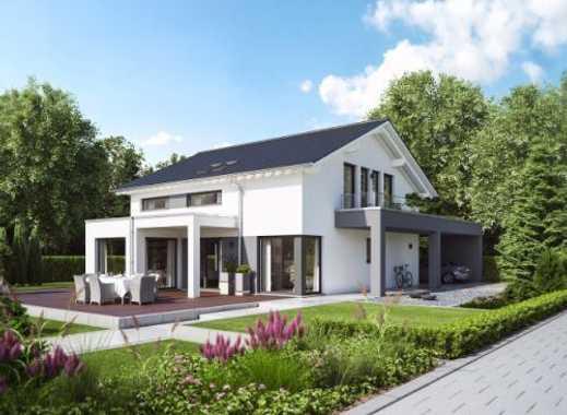 h user in friedberg hessen wetteraukreis immobilienscout24. Black Bedroom Furniture Sets. Home Design Ideas