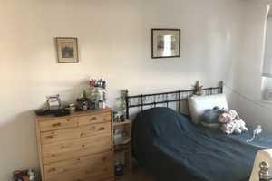 2.5 Zimmer Wohnung in Jena