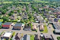 RENDITE Mehrfamilienhaus mit vier Wohneinheiten