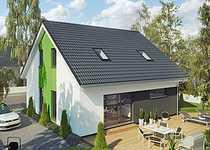 Haus Altheim
