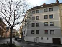 MG-Eicken moderne 2-Zi (42 m²) KDB Balkon im 1.OG frisch renoviert ab 1.06.19