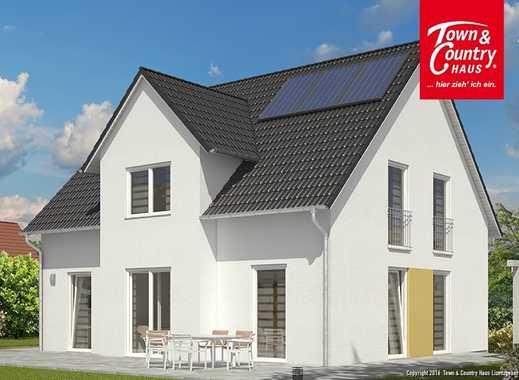 Haus kaufen in Biedesheim - ImmobilienScout24 on