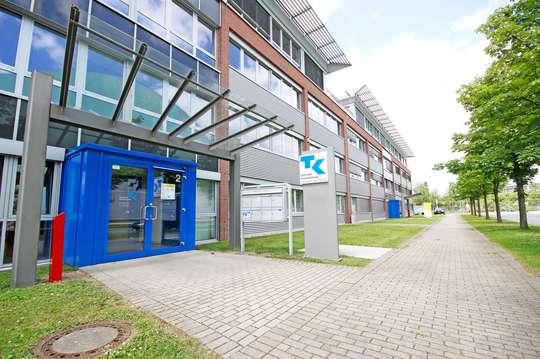 _MG_4538 von Neue Mitte | Ihr Büro direkt am Centro!