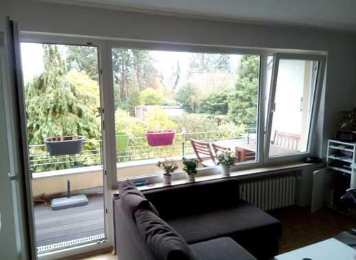 Wohnungen Amp Wohnungssuche In Bonn