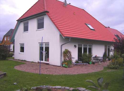 großzügiges energiegünstiges Einfamilienhaus, provisionsfrei