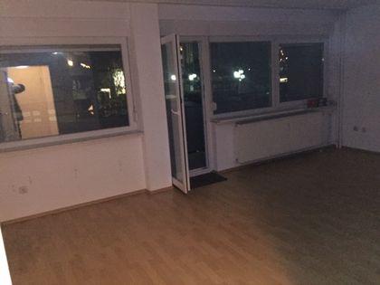 2 25 Zimmer Wohnung Zur Miete In Kamp Lintfort
