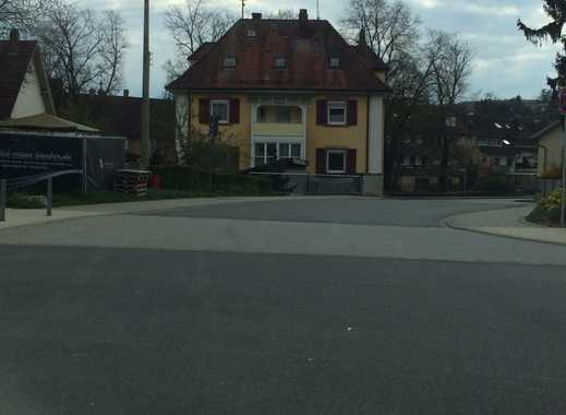 Schöne vier Zimmer DG Wohnung in Main-Tauber-Kreis, Tauberbischofsheim