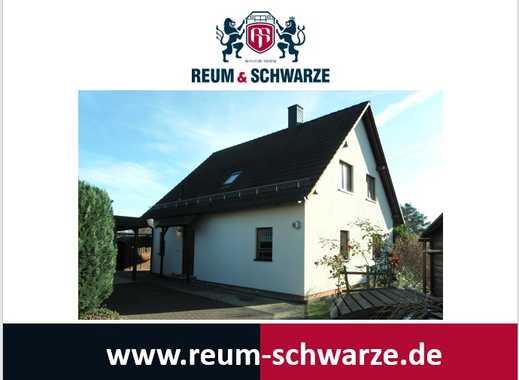 freistehendes Einfamilienhaus in Engelsdorf