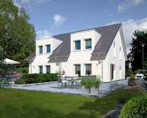 015732259562 Haus inkl Grundstück Vermietung
