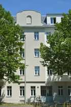 Bild Zentral gelegene Drei-Zimmerwohnung nahe WISTA Adlershof
