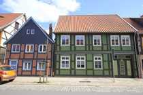 3 Wohnungen zu einem Mietpreis -